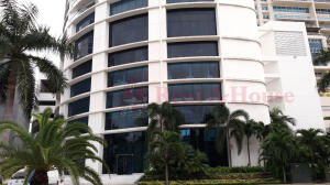 Apartamento En Alquileren Panama, Costa Del Este, Panama, PA RAH: 21-12385