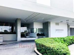 Apartamento En Alquileren Panama, Santa Maria, Panama, PA RAH: 21-12387