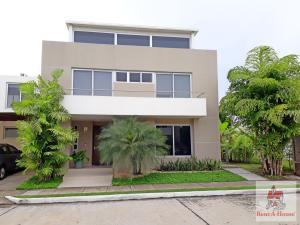 Casa En Alquileren Panama, Costa Sur, Panama, PA RAH: 21-12395