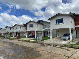 Casa En Ventaen Arraijan, Vista Alegre, Panama, PA RAH: 21-12336