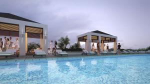 Apartamento En Ventaen Panama, Condado Del Rey, Panama, PA RAH: 21-12397