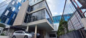 Oficina En Alquileren Panama, San Francisco, Panama, PA RAH: 21-12400
