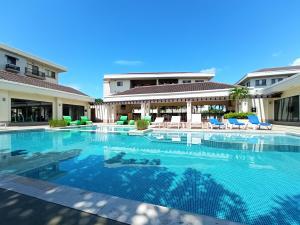 Apartamento En Ventaen Panama, Panama Pacifico, Panama, PA RAH: 21-12468