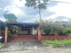 Casa En Ventaen Panama, Betania, Panama, PA RAH: 21-12401