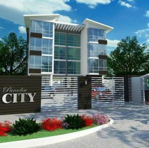 Apartamento En Alquileren Panama, Juan Diaz, Panama, PA RAH: 21-12404