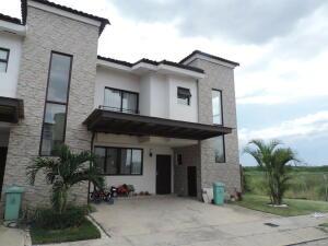 Casa En Ventaen Panama, Costa Sur, Panama, PA RAH: 21-12408