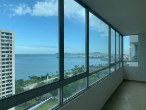 Apartamento En Ventaen Panama, Bellavista, Panama, PA RAH: 21-12406