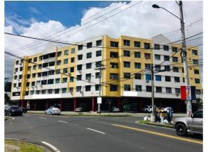 Local Comercial En Alquileren Panama, Rio Abajo, Panama, PA RAH: 21-12409