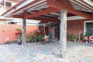 Casa En Ventaen Panama, Chanis, Panama, PA RAH: 21-12415