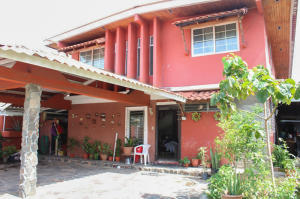 Local Comercial En Ventaen Panama, Chanis, Panama, PA RAH: 21-12418