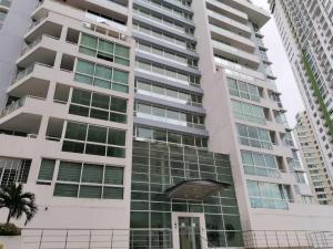 Apartamento En Alquileren Panama, Edison Park, Panama, PA RAH: 21-12420
