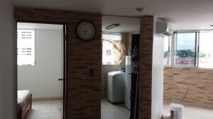 Apartamento En Ventaen Panama, Campo Limberg, Panama, PA RAH: 21-12469