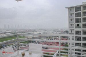 Apartamento En Alquileren San Miguelito, El Crisol, Panama, PA RAH: 21-12429