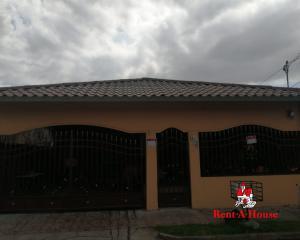 Casa En Ventaen Panama, Don Bosco, Panama, PA RAH: 21-12431