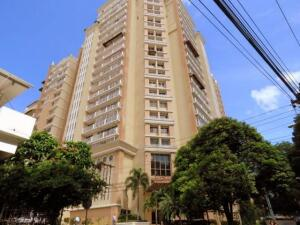 Apartamento En Alquileren Panama, El Cangrejo, Panama, PA RAH: 21-12430