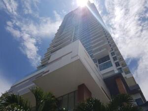 Apartamento En Ventaen Panama, Costa Del Este, Panama, PA RAH: 21-12433