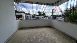Casa En Ventaen Panama, Villa De Las Fuentes, Panama, PA RAH: 21-12436