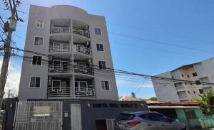Apartamento En Alquileren Panama, Parque Lefevre, Panama, PA RAH: 21-12437