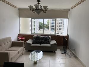 Apartamento En Ventaen Panama, Edison Park, Panama, PA RAH: 21-10561