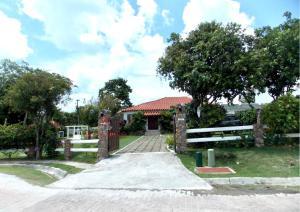 Casa En Ventaen Chame, Coronado, Panama, PA RAH: 21-12439