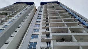 Apartamento En Alquileren Panama, Transistmica, Panama, PA RAH: 21-12444