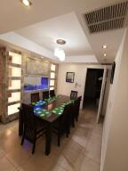 Apartamento En Alquileren Panama, Bellavista, Panama, PA RAH: 21-12447