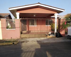 Casa En Alquileren Panama Oeste, Arraijan, Panama, PA RAH: 21-12449