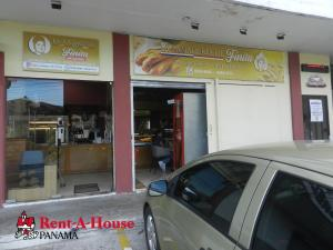 Negocio En Ventaen Panama, Parque Lefevre, Panama, PA RAH: 21-12450