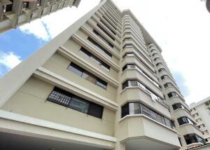 Apartamento En Ventaen Panama, Marbella, Panama, PA RAH: 21-12453