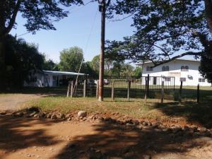 Edificio En Ventaen Dolega, Los Anastacios, Panama, PA RAH: 21-12456