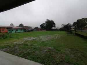 Terreno En Ventaen Tierras Altas, Paso Ancho, Panama, PA RAH: 21-12481
