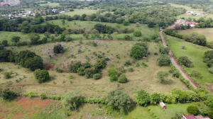 Terreno En Ventaen David, David, Panama, PA RAH: 21-12459