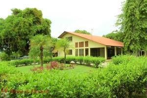 Casa En Ventaen Chame, Coronado, Panama, PA RAH: 21-12464