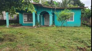 Casa En Ventaen David, David, Panama, PA RAH: 21-12467