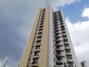 Apartamento En Alquileren Panama, Coco Del Mar, Panama, PA RAH: 21-12477