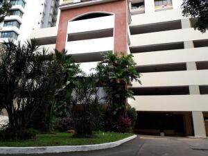 Apartamento En Alquileren Panama, Paitilla, Panama, PA RAH: 21-12480