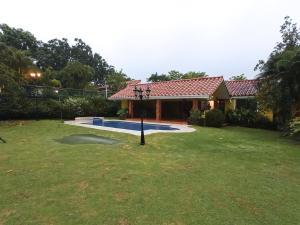 Casa En Ventaen San Carlos, San Carlos, Panama, PA RAH: 21-12484
