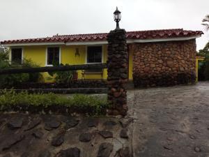 Casa En Alquileren San Carlos, San Carlos, Panama, PA RAH: 21-12485