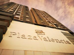 Apartamento En Alquileren Panama, Via España, Panama, PA RAH: 21-12490