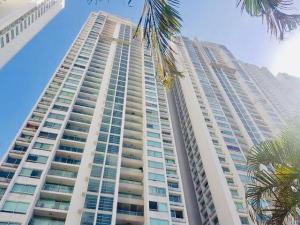 Apartamento En Ventaen Panama, San Francisco, Panama, PA RAH: 21-12494