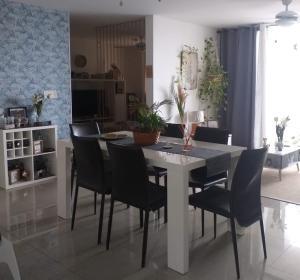 Apartamento En Alquileren Panama, Hato Pintado, Panama, PA RAH: 21-12496