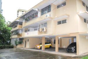 Apartamento En Ventaen Panama, Hato Pintado, Panama, PA RAH: 22-6