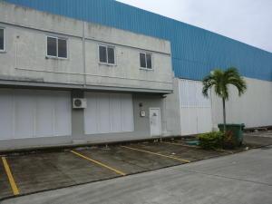Galera En Alquileren Panama, Pacora, Panama, PA RAH: 22-5