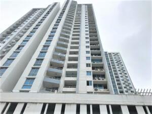 Apartamento En Ventaen Panama, Carrasquilla, Panama, PA RAH: 22-9