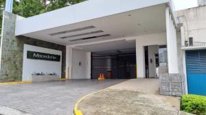Apartamento En Alquileren Panama, Transistmica, Panama, PA RAH: 22-16