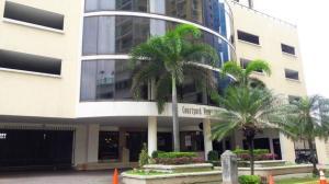 Apartamento En Alquileren Panama, Punta Pacifica, Panama, PA RAH: 22-19
