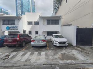 Consultorio En Alquileren Panama, Paitilla, Panama, PA RAH: 22-22