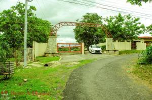 Terreno En Ventaen Chame, Coronado, Panama, PA RAH: 22-24