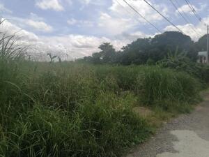 Terreno En Ventaen Panama, Villa Zaita, Panama, PA RAH: 22-28