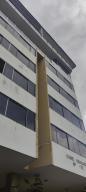 Apartamento En Alquileren Panama, Transistmica, Panama, PA RAH: 22-58